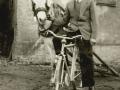 Peppo-Casoli-anno-1946-copia