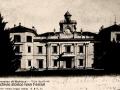 San.Donnino-Villa-Spaletti-copia