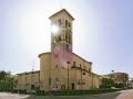 DSF8679-Chiesa-di-Salvaterra