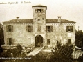 Castello-di-Salvaterra-ok