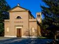 DSF9056-Chiesa-copia