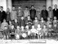 1921con-nomi-copia