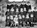 3-elementare-anno-1951-copia