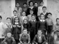 CASALGRANDE-CLASSE-5-1948-ok