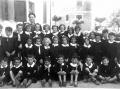 CLASSE-1956-2-copia