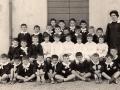 classe-2-1960-copia