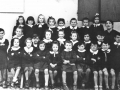 elementare-casalgrande-anni-40-copia