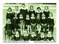 G_S.Donnino-Classe-anno-1927