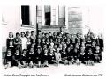 G_Salvaterra-Scuola-1945