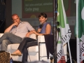 Serracchiani e Bonaccini n3.jpg