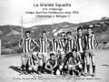 Squadra-Calcio-Villalunga-1952-ok-con-nomi-copia