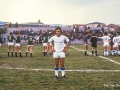 DSCF1987-1