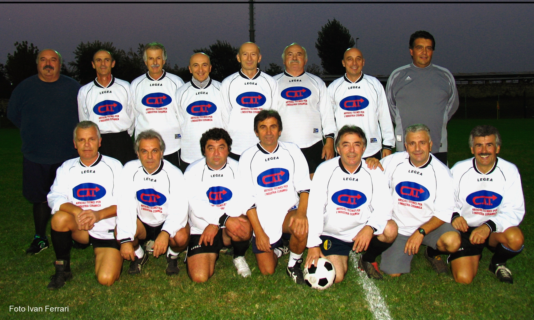 IMG-anno-2005-copia