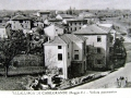 Villalunga-Panorama-copia-copia